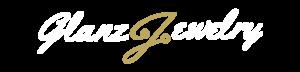 GlanzJewelry[グランツジュエリー]|スポーツネックレス販売・オーダーメイド